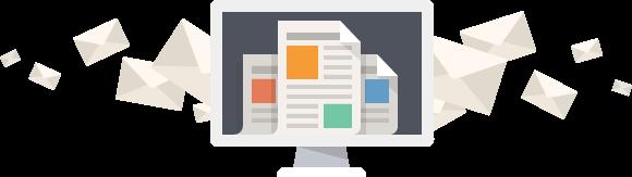 訂閱 RAR 設計攻略電子報